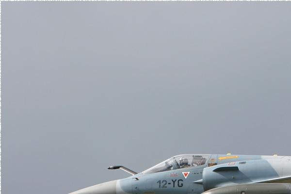 Photo#2424-1-Dassault Mirage 2000C