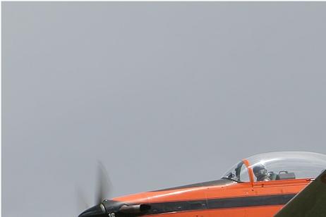 Photo#2442-1-Pilatus PC-7 Turbo Trainer
