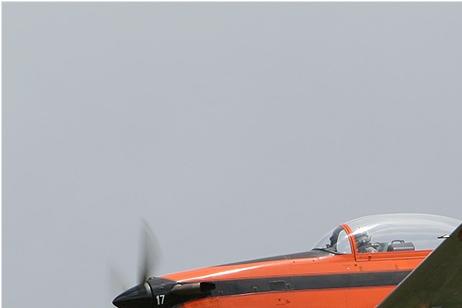 Photo#2443-1-Pilatus PC-7 Turbo Trainer