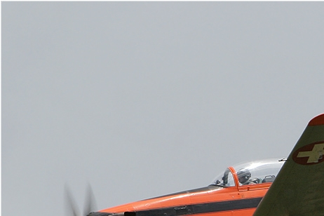 Photo#2444-1-Pilatus PC-7 Turbo Trainer