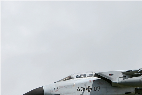 Photo#2464-1-Panavia Tornado IDS(T)
