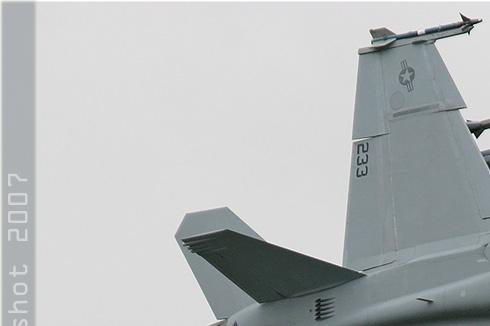 Photo#2477-1-Boeing F/A-18F Super Hornet