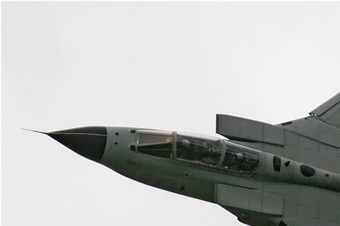 Photo#2489-1-Panavia Tornado A-200A