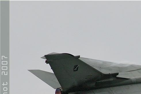 Photo#2490-1-Panavia Tornado A-200A