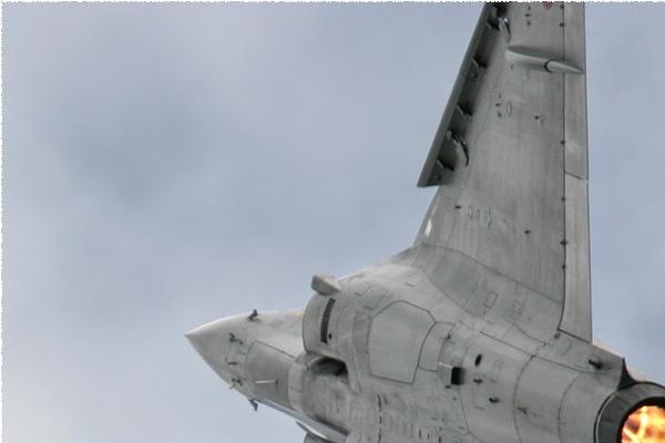 Photo#2494-1-Dassault Rafale B
