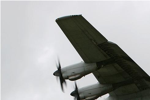 Photo#2497-1-Lockheed Martin C-130J Super Hercules