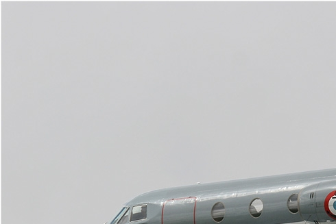Photo#2505-1-Dassault Falcon 10Mer