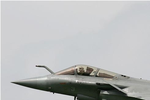 2508a-Dassault-Rafale-M-France-navy