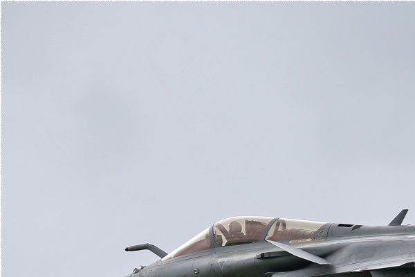 Photo#2512-1-Dassault Rafale M