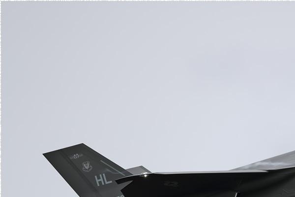 Photo#2515-1-Dassault Super Etendard