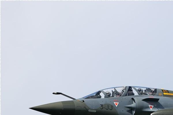 Photo#2518-1-Dassault Super Etendard