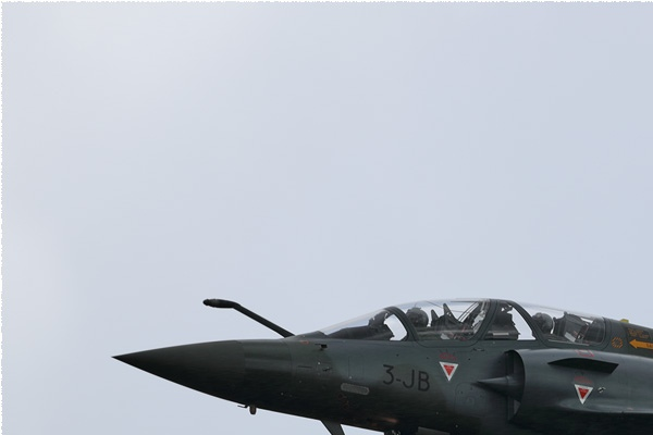Photo#2522-1-Dassault Super Etendard