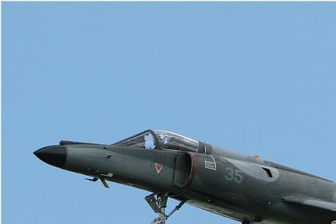 Photo#2523-1-Dassault Super Etendard