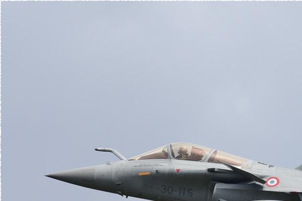 Photo#2530-1-Dassault Super Etendard