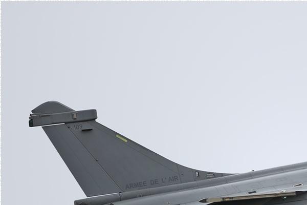 Photo#2531-1-Dassault Super Etendard