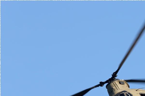 Photo#2538-1-Transall C-160R