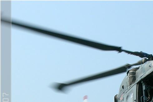 Photo#2542-1-Westland Lynx HMA8