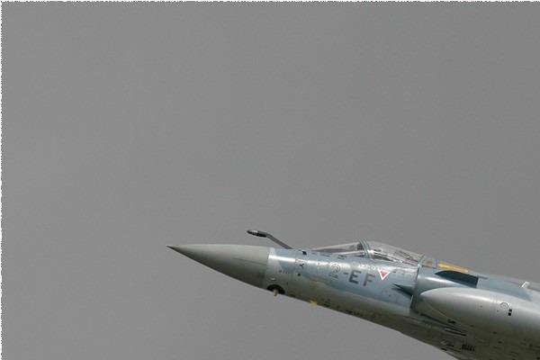Photo#2551-1-Dassault Mirage 2000-5F