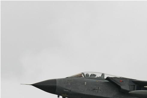 Photo#2555-1-Panavia Tornado IDS