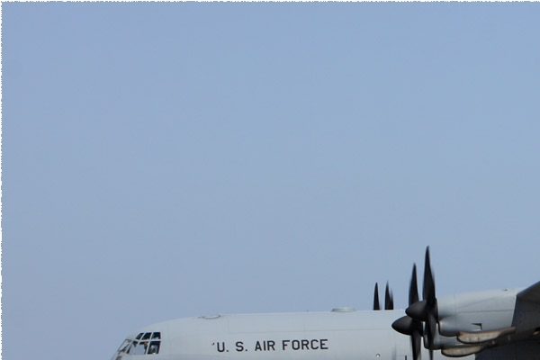 Photo#2559-1-Lockheed Martin C-130J-30 Super Hercules