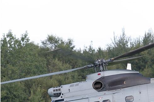 Photo#2565-1-Aerospatiale SA330B Puma