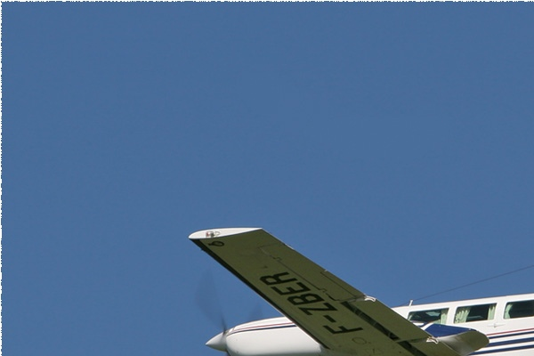 Photo#2567-1-Cessna 404 Titan