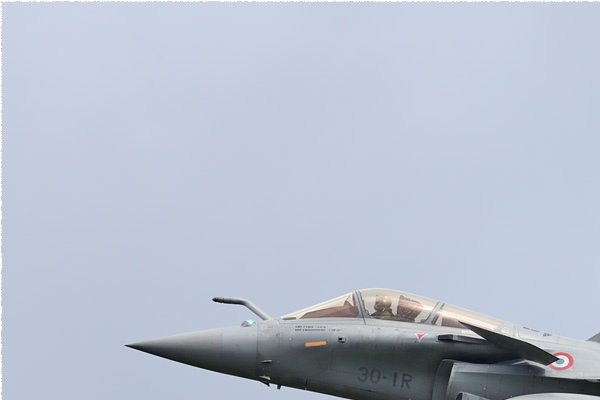 Photo#2573-1-British Aerospace Harrier GR7