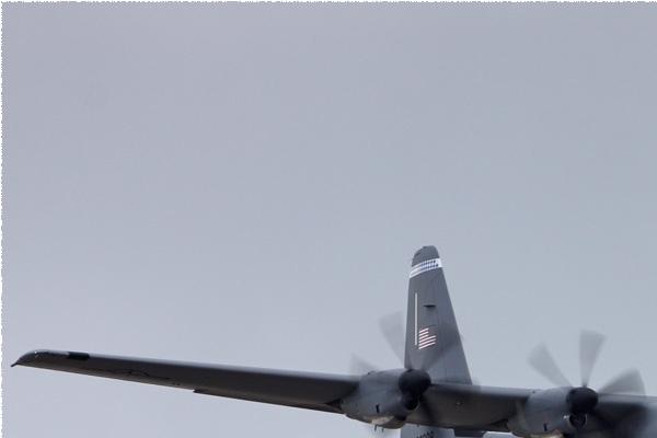 Photo#2576-1-Lockheed Martin C-130J-30 Super Hercules