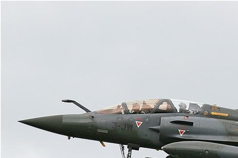 Photo#2597-1-Dassault Mirage 2000D