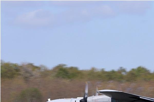 Photo#2602-1-Lockheed C-130H Hercules