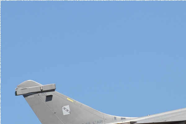 Photo#2622-1-Dassault Rafale C