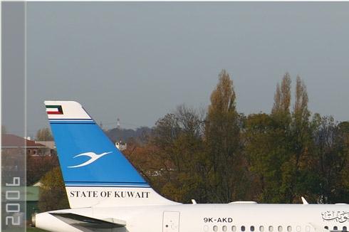 Photo#2629-1-Airbus A320-200