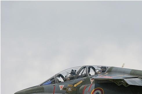 Photo#2630-1-Dassault-Dornier Alphajet E