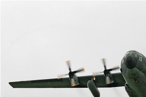 Photo#2643-1-Lockheed C-130H Hercules