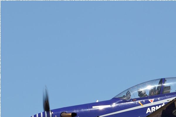 Photo#2644-1-Pilatus PC-21