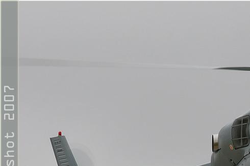 Photo#2651-1-Aerospatiale AS555AN Fennec