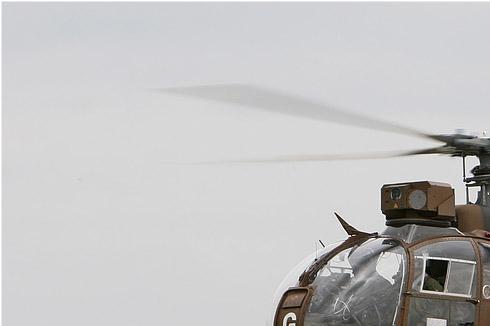 Photo#2666-1-Aerospatiale SA342M1 Gazelle
