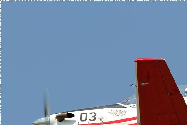 Photo#2676-1-Aerospatiale SA330B Puma