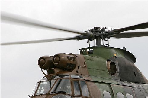 Photo#2681-1-Aerospatiale SA330B Puma