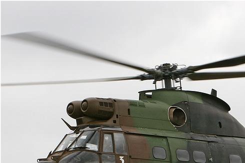 Photo#2683-1-Aerospatiale SA330B Puma