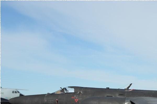 Photo#2690-1-Dassault Rafale B