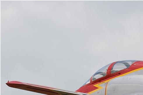 Photo#2698-1-CASA C-101EB Aviojet
