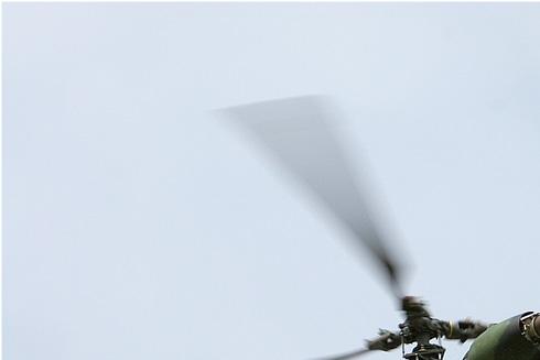 Photo#2720-1-Aerospatiale SA342M Gazelle
