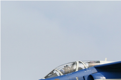 Photo#2730-1-Dassault-Dornier Alphajet E
