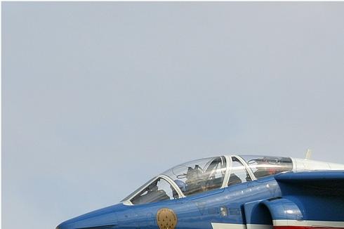 2737a-Dassault-Dornier-Alphajet-E-France-air-force