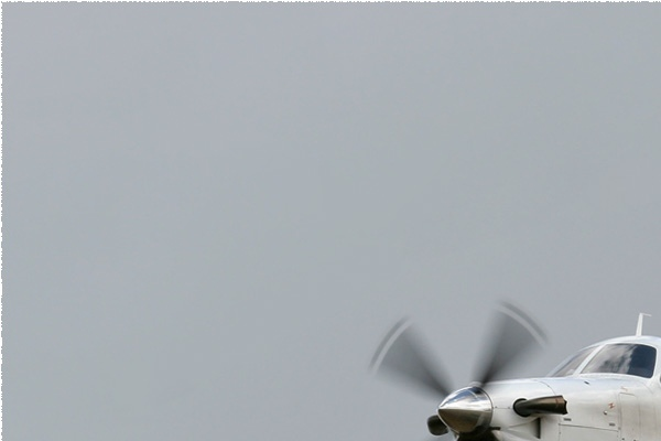 2739a-Socata-TBM700A-France-air-force