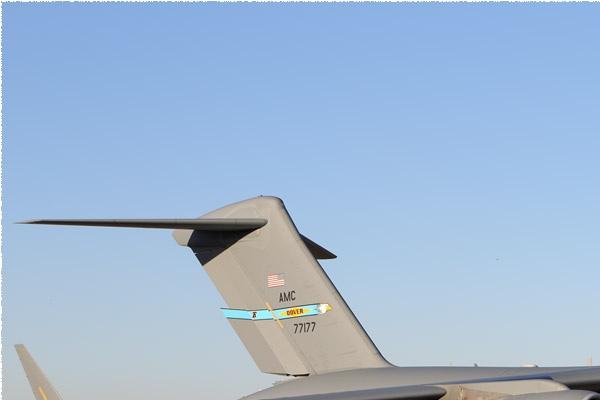 Photo#2750-1-General Dynamics F-16C Fighting Falcon