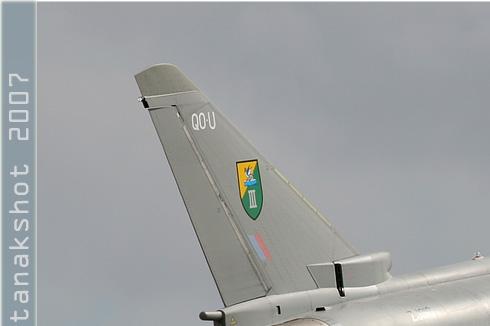 Photo#2758-1-Eurofighter Typhoon F2