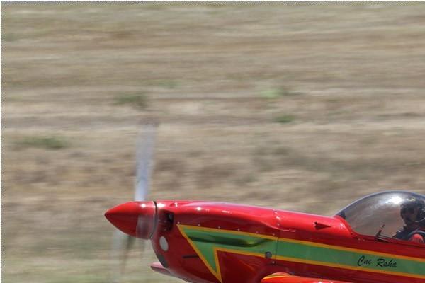 Photo#2759-1-Transall C-160R