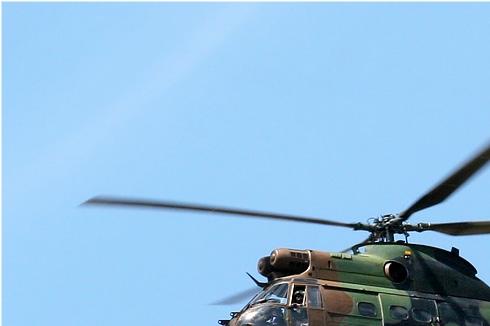 Photo#2781-1-Aerospatiale SA330B Puma